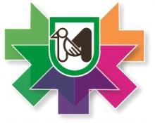 Logo-SCR-1-220x175[1]