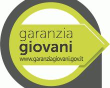 Servizio civile regionale garanzia giovani