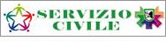 E' uscito il nuovo Bando del Servizio Civile – SCADENZA PROROGATA AL 17 FEBBRAIO 2021