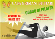 locandina corso pilates per sito d