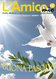copertina n. 62