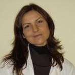Dott. EVA ELISEI
