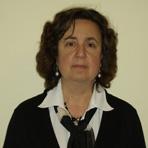 Gabriella Binci - VICEDIRETTORE