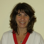 Dott.MARIANNA RENIS