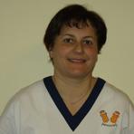 MARISA BRAVI