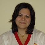 SARA ANDREUCCI