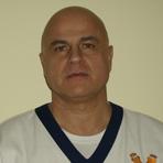 SERGIO VERGARI
