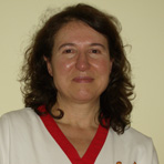 SUSANNA MAGNONI