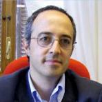 Cristiano Casavecchia DIRETTORE GENERALE