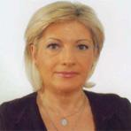 VIRGINIA BURROCCHI