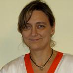 Alessandra Tommasetti