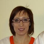 Nicoletta Sabbatini